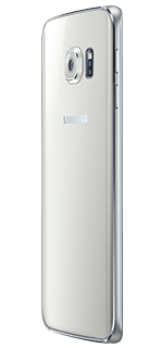 gallery-galaxy-s6-edge-white-pearl-right-back-01.png