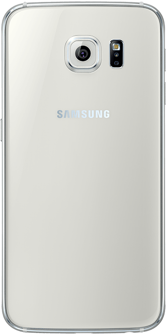 gallery-galaxy-s6-white-pearl-back-02.png
