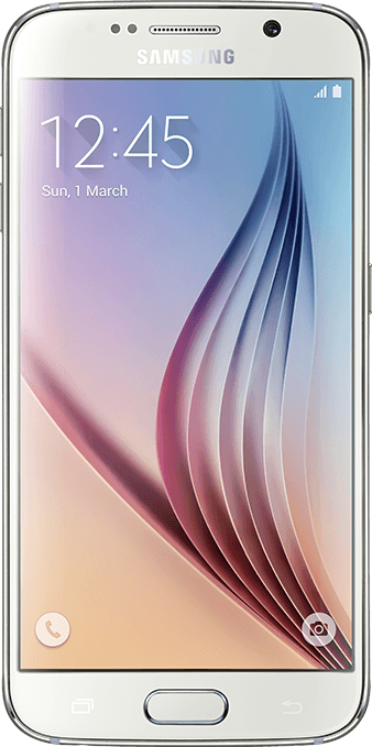 gallery-galaxy-s6-white-pearl-front-02125.png