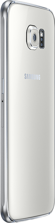 gallery-galaxy-s6-white-pearl-left-back-02.png