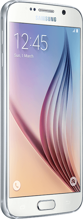gallery-galaxy-s6-white-pearl-left-side-02.png