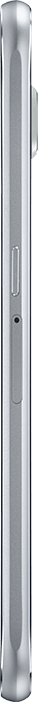 gallery-galaxy-s6-white-pearl-right-02.png