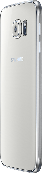 gallery-galaxy-s6-white-pearl-right-back-02.png