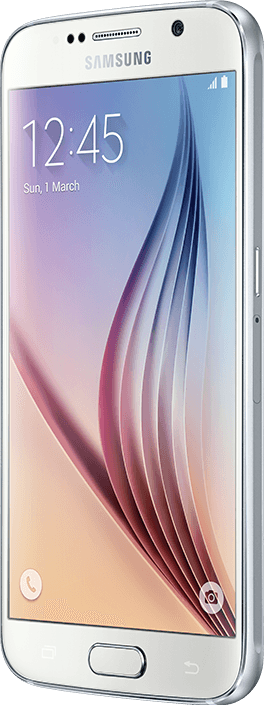 gallery-galaxy-s6-white-pearl-right-side-02.png