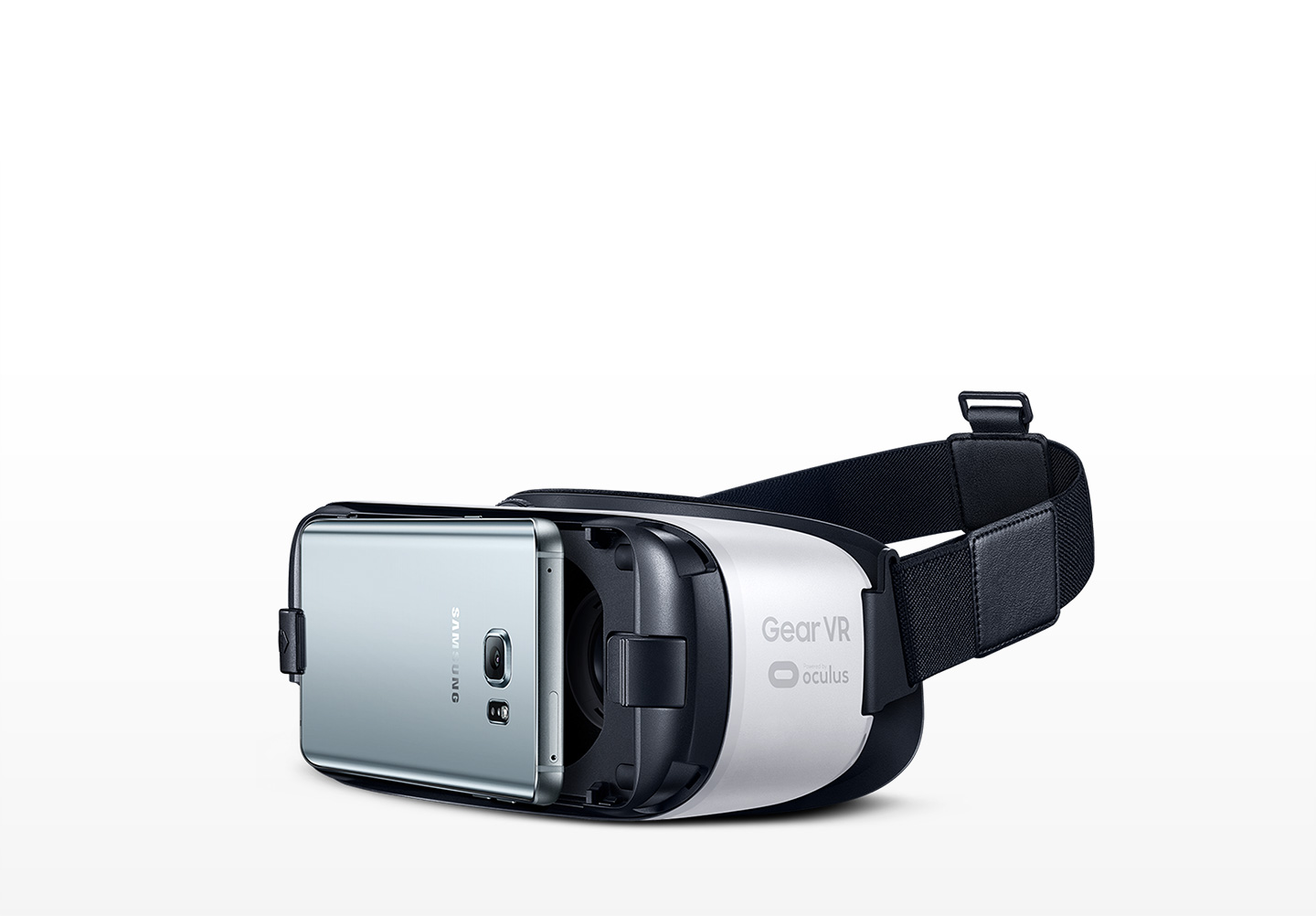 gear-vr-feature-compatibility-l.jpg
