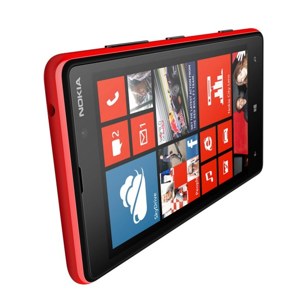 genuine-nokia-cc-3041-r-wireless-charging-shell-case-for-lumia-820-red-1-.jpg