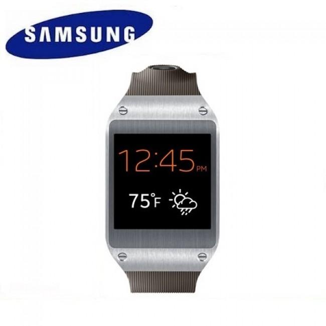 genuine-samsung-galaxy-gear-smart-watch-for-galaxy-note-3-mocha-gray7-2.jpg