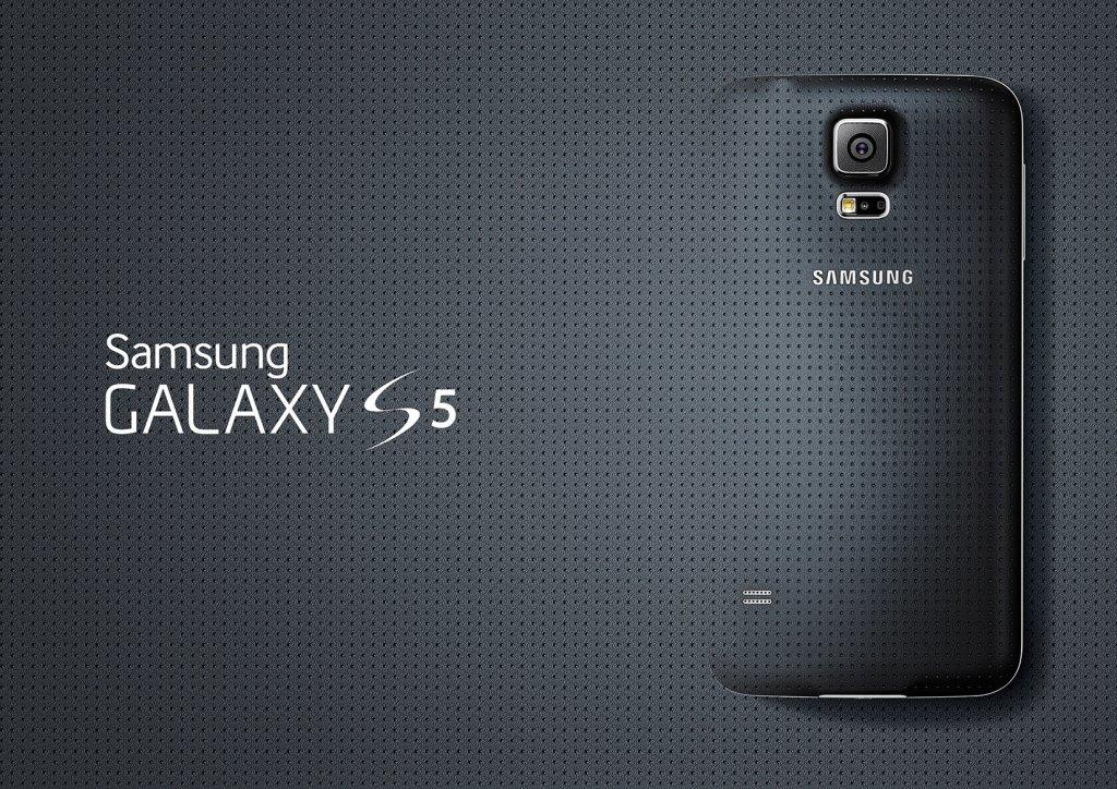 glam-galaxy-s5-black-01.jpg