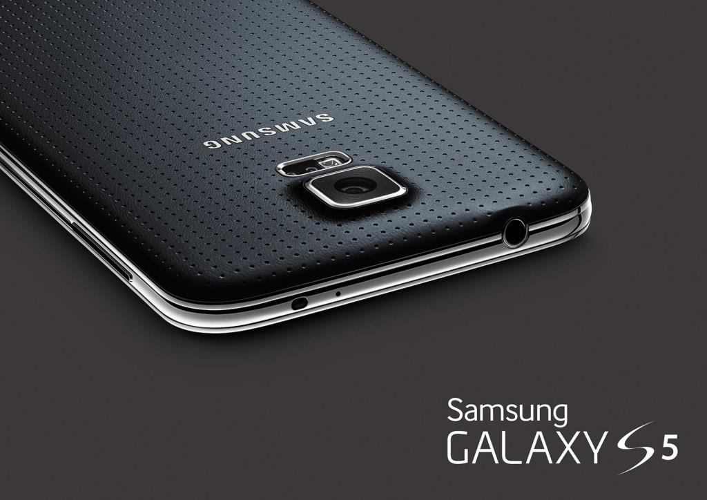 glam-galaxy-s5-black-02.jpg