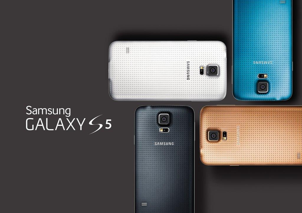 glam-galaxy-s5-group.jpg