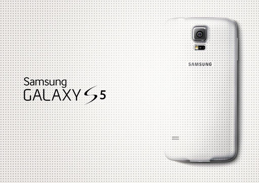 glam-galaxy-s5-white-01.jpg