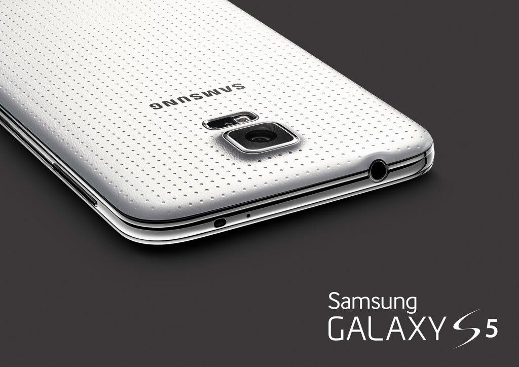 glam-galaxy-s5-white-02.jpg