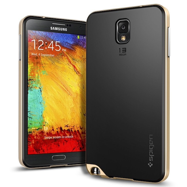 gnote3-case-neo-hybrid-champagne-gold02.jpg