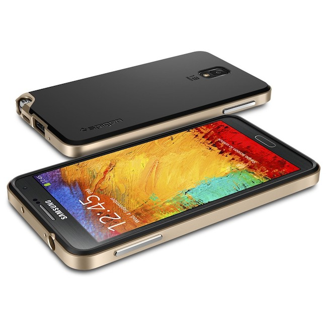gnote3-case-neo-hybrid-champagne-gold03-1.jpg