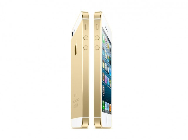 gold-iphone-5s-apple.jpg