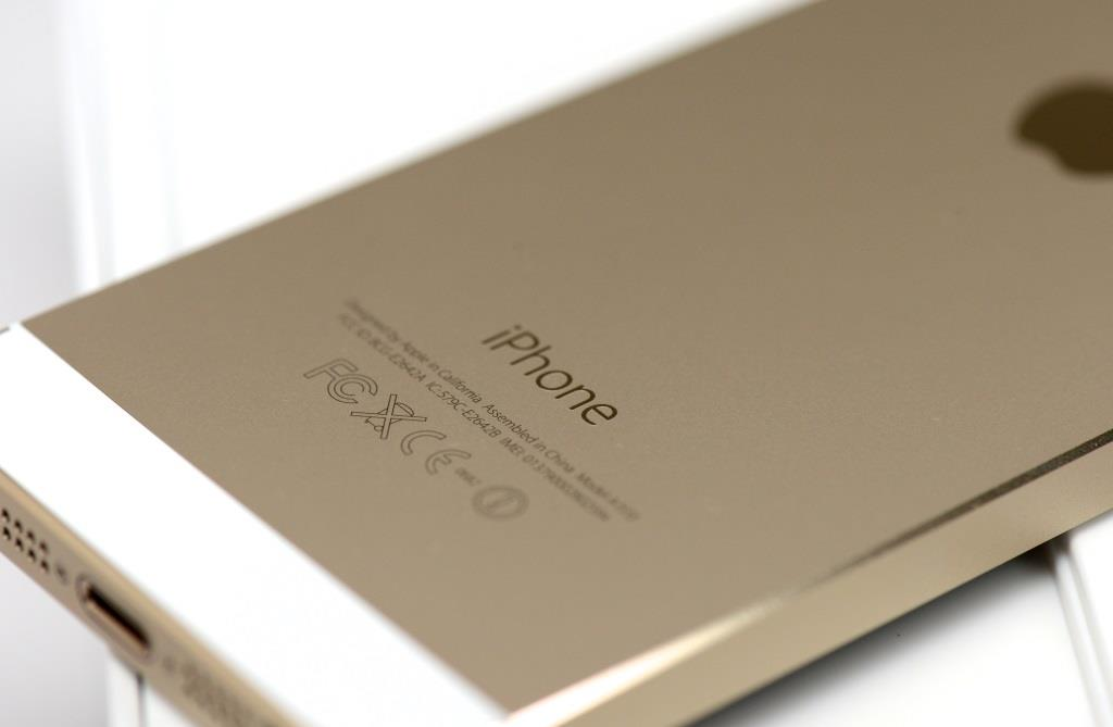 Iphone 5s 16gb Slightly Used Price In Pakistan Apple In Pakistan