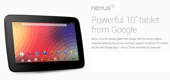 goog-nexus10-689.jpg