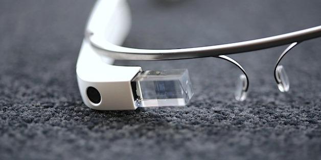 google-glass-11.jpg