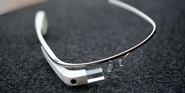 google-glass-12.jpg