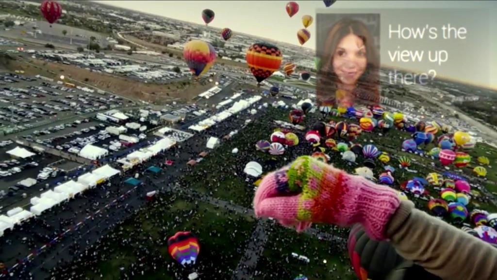 google-glass-balloons.jpg