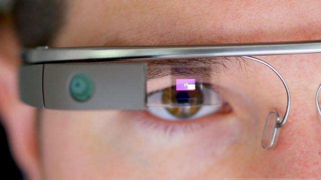 google-glass-camera-closeup-640x392.jpg