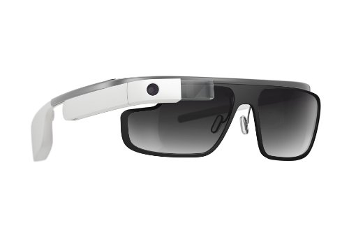 google-glass-explorer-edition-xe-v2-cotton-white-deluxe-bundle-0-512.jpg