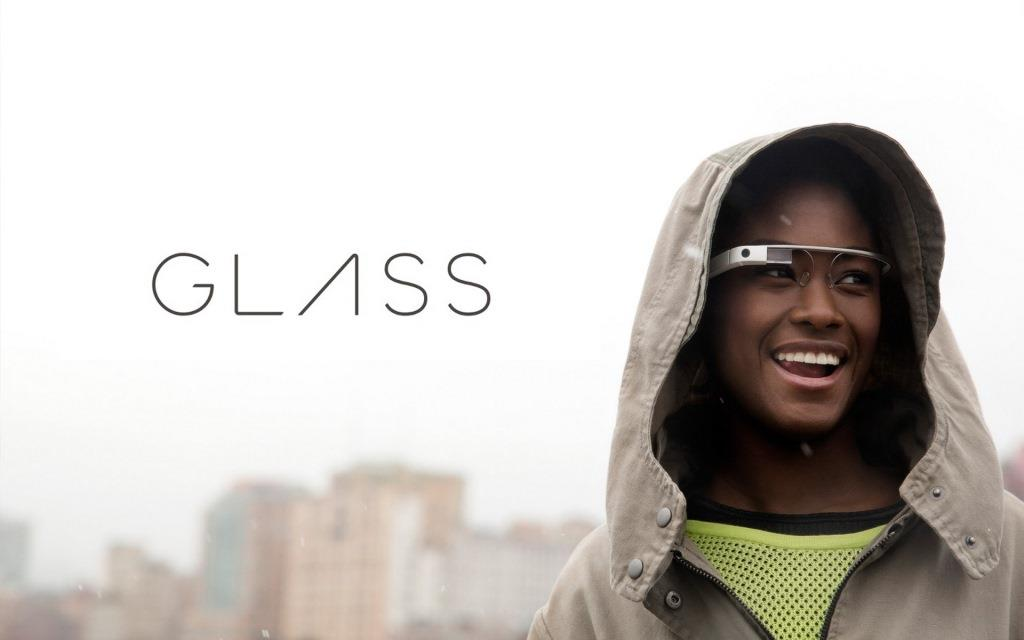 google-glass-wallpaper-hd.jpg