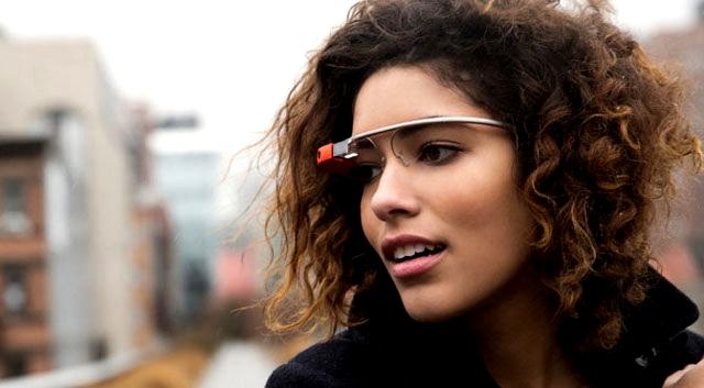 google-glass-woman-header-640px-contentfullwidth.jpg
