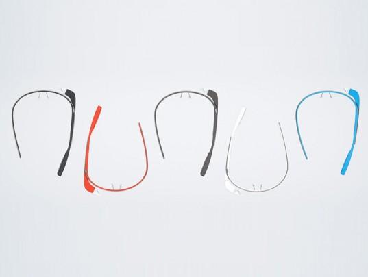 google-glass1-537x405.jpg
