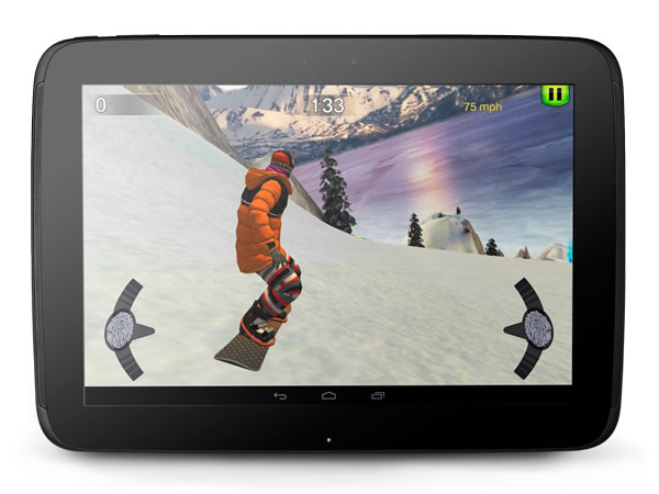 google-nexus-10-games.jpg