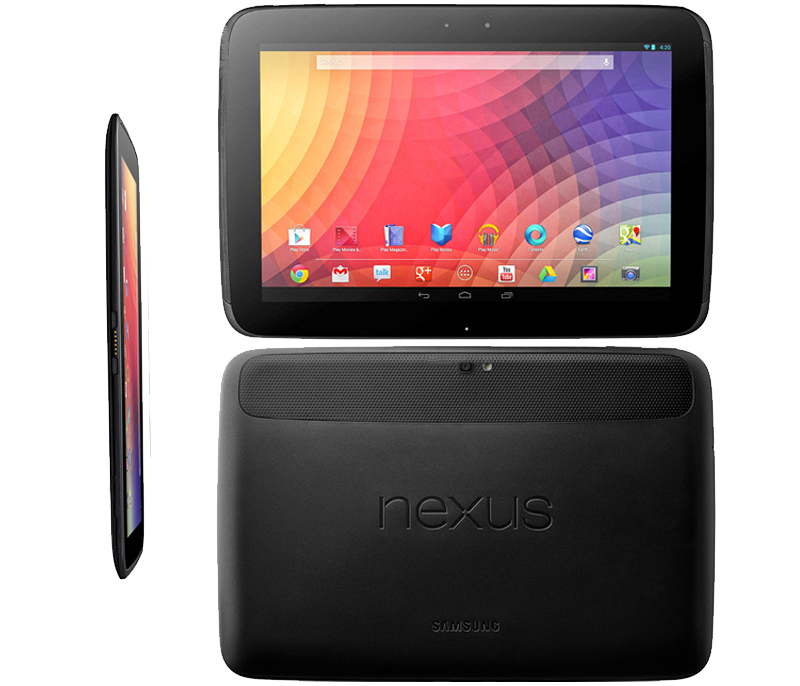 google-nexus-10-large.jpg