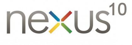 google-nexus-10-logo-420x146.jpg
