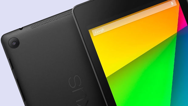 google-nexus-7-new.jpg