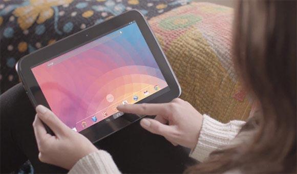 google-samsung-nexus-10-tablet1.jpg