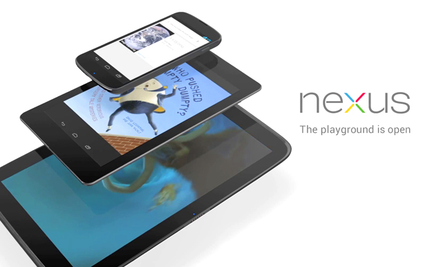 google-unveils-nexus-4-nexus-10-android-4.2-jelly-bean.jpg