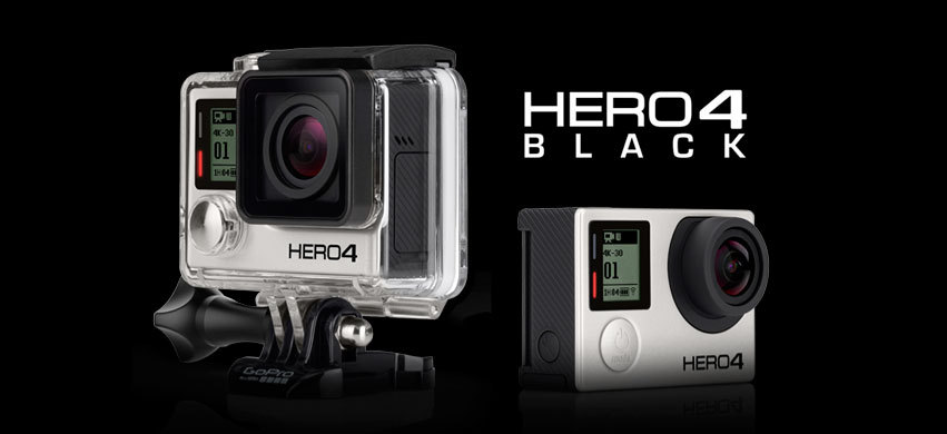 gopro-hero-4-black-851x390.jpg