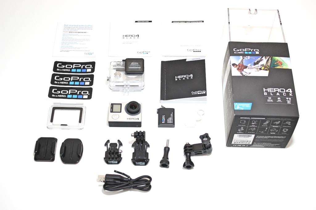 gopro-hero-4-black-edition-cheap-price.jpg