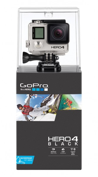 gopro-hero4-black-retail-box.jpg