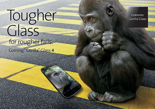 gorilla-glass-4fuudy.jpg