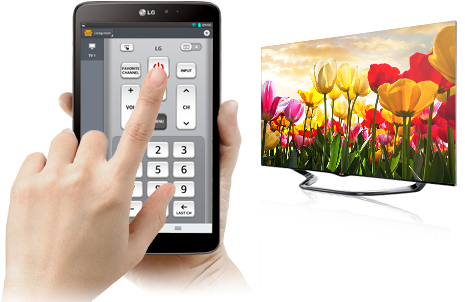 gpad-feature-qremote-465.jpg