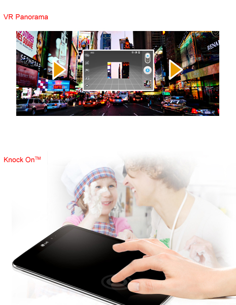 gpad-feature-vr-knockon-41.jpg
