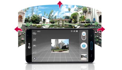 gpro-panorama.jpg