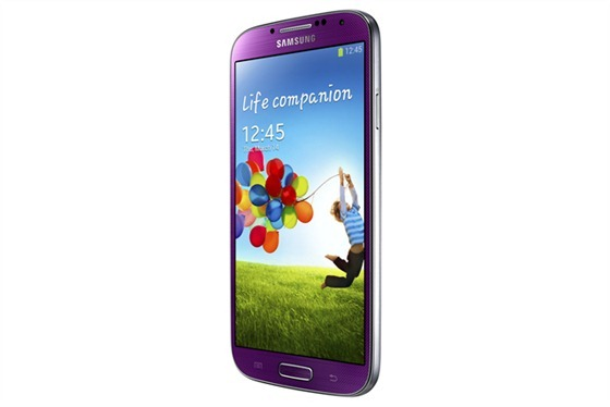 gs4-purple-5.jpg