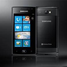 gt-i8350hkaxeu-50066-0.jpg