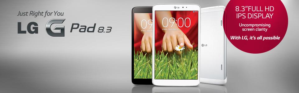 hero-gpad-960x300-white.jpg