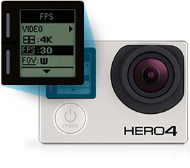 hero4-black-feature-12-cameracontrol-1.jpg