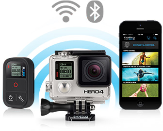 hero4-black-feature-5-wifi-bluetooth.jpg