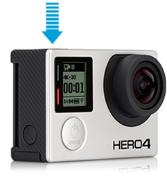 hero4-black-feature-9-quickcapture.jpg