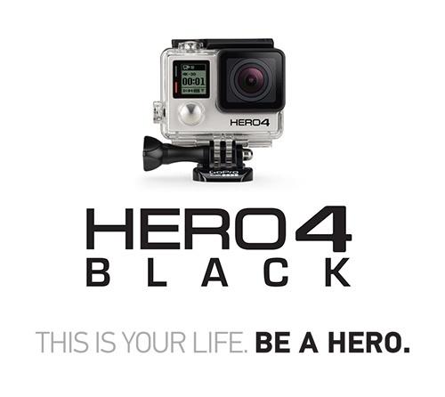 hero4square.jpg