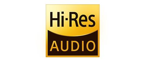 hi-res-audio-logo-460x300-b76421982527f4a41b5aef021c8343a6.jpg